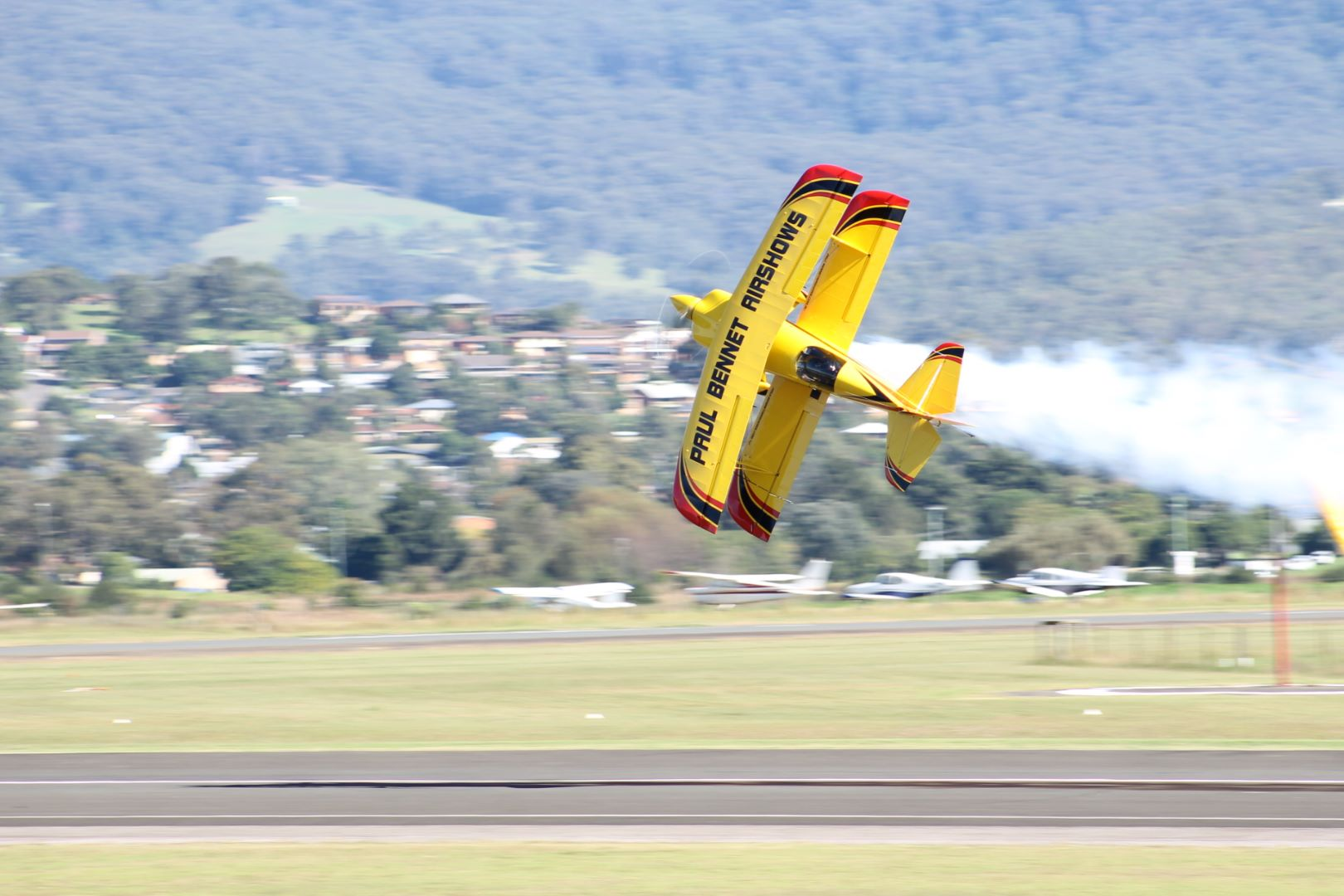 Wings over Illawarra.JPG